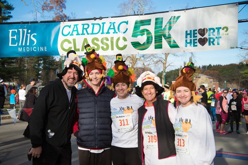 CardiacClassic17highres-36.jpg