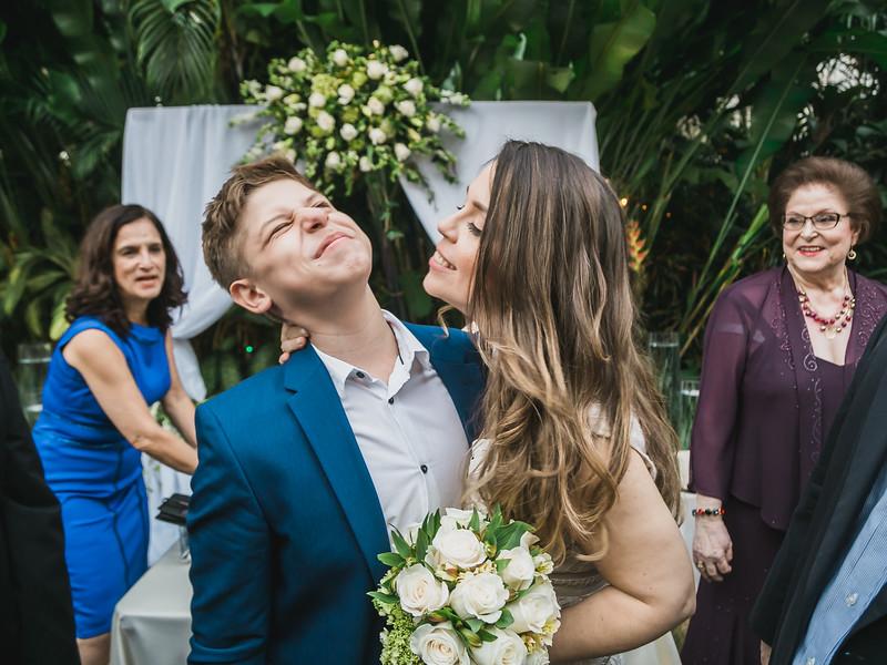 2017.12.28 - Mario & Lourdes's wedding (302).jpg