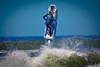 Blowsion Surf Slam - Jon Currier Photography-1Q9A0084