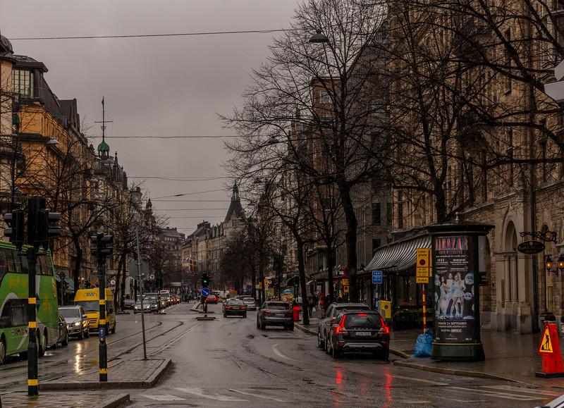 Stockholm_March_2015-54.jpg