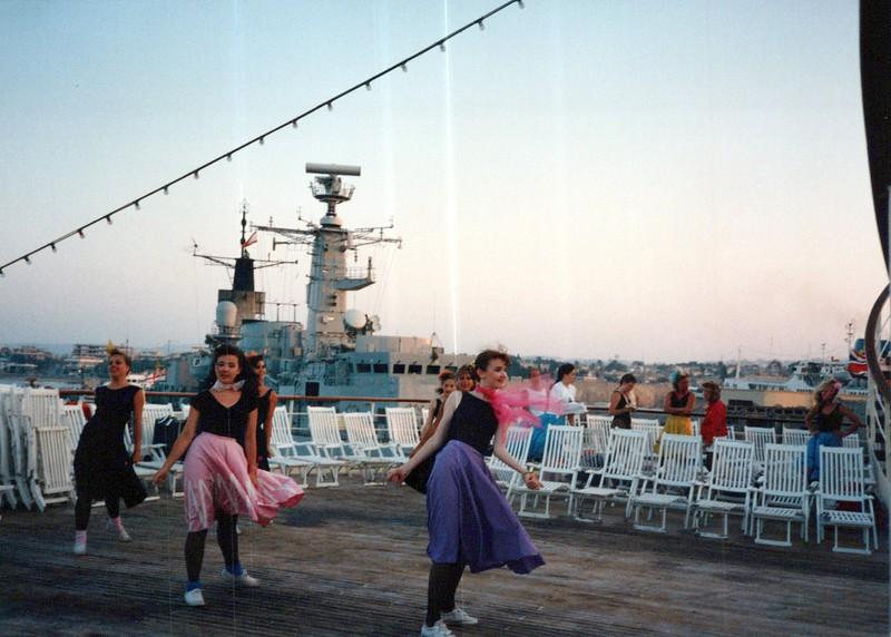 Dance-Trips-Greece_0211_a.jpg