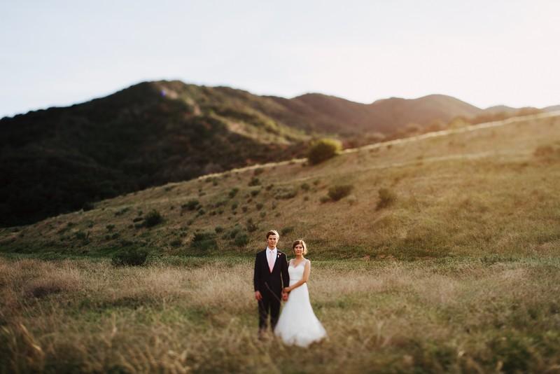 Kaylee&Luke-1377.jpg