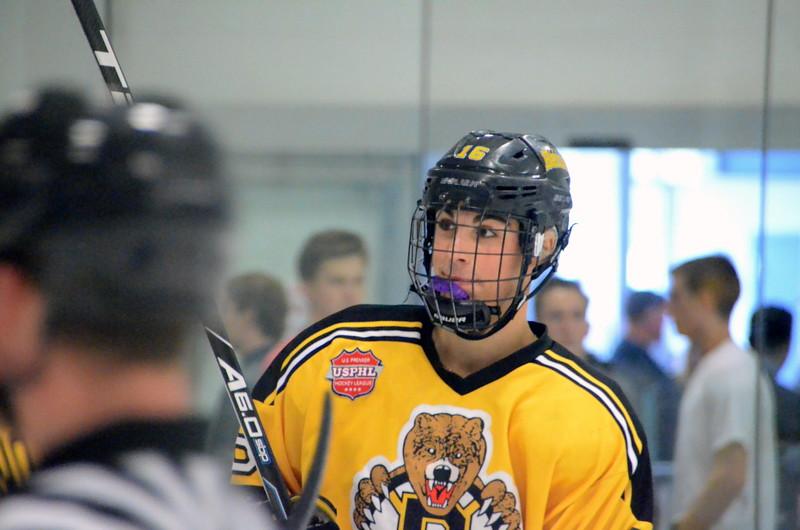 171007 Junior Bruins Hockey-120.JPG