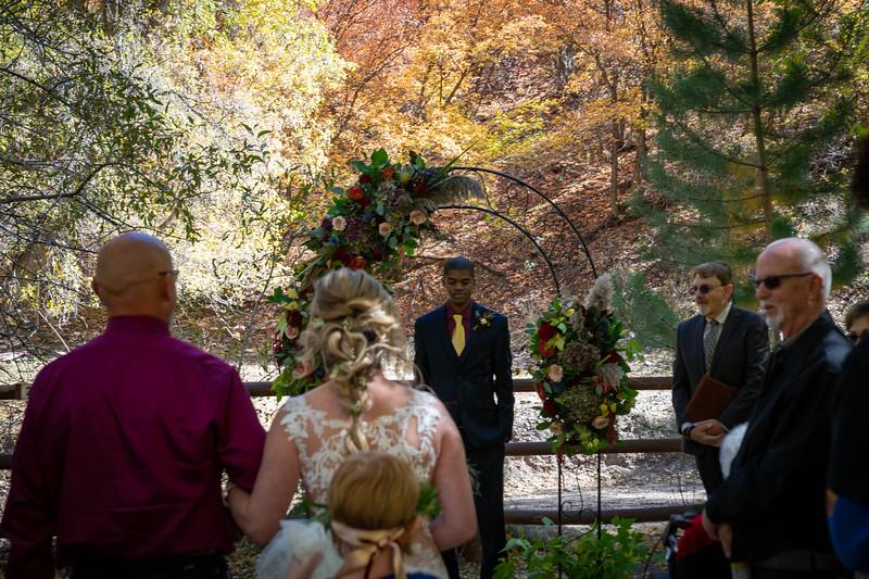 Miller Wedding Round 1-33.jpg
