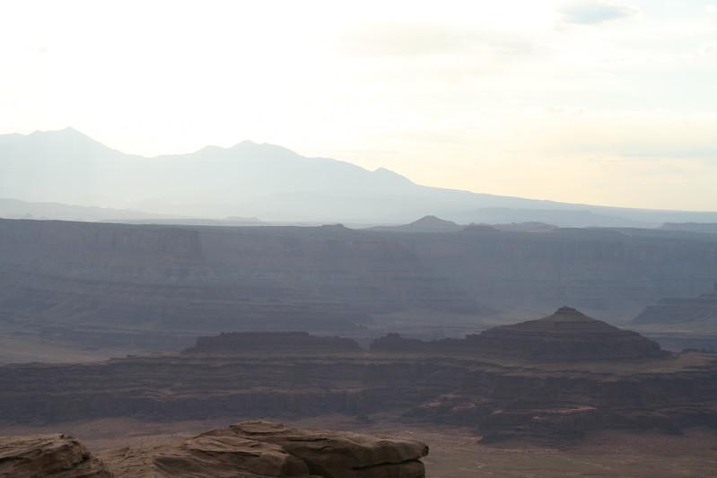 20080909-031 - Dead Horse Point State Park UT - 31 Canyonlands.JPG