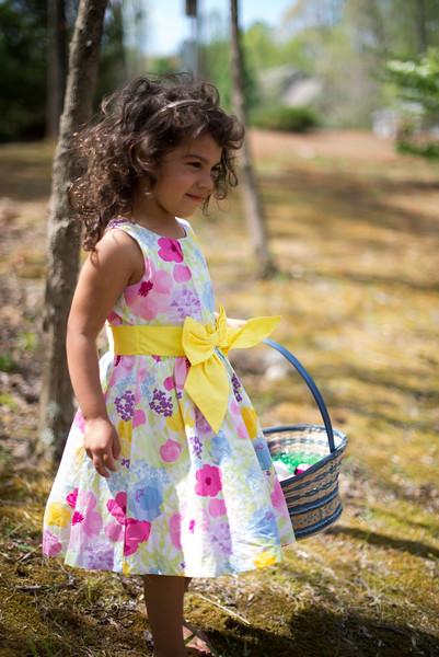Easter 2017-3.jpg