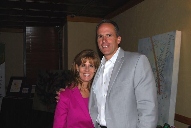 Lisa and Steve Bratspies copy.jpg