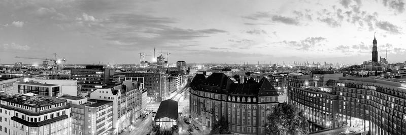 Bild-Nr.: 20090907-_MG_3380 Panorama-m-ed-Andreas-Vallbracht | Capture Date: 2014-03-15 15:44