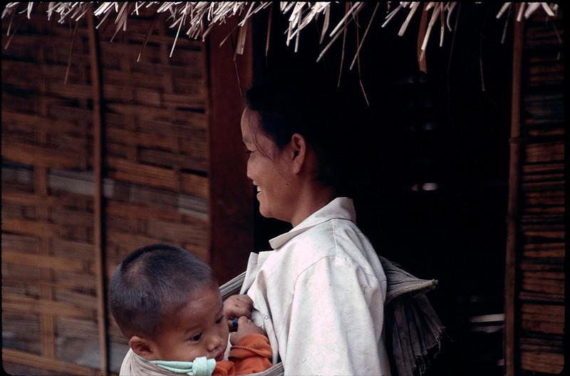 LaosCanada1_001.jpg