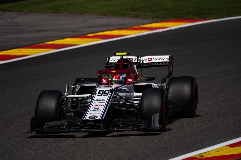 Camping F1 Spa Racing (192).jpg