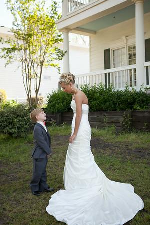 Bride & Company