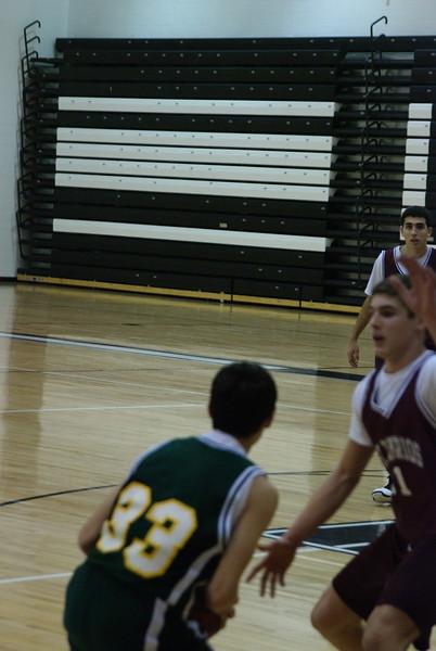 2010-01-08-GOYA-Warren-Tournament_061.jpg