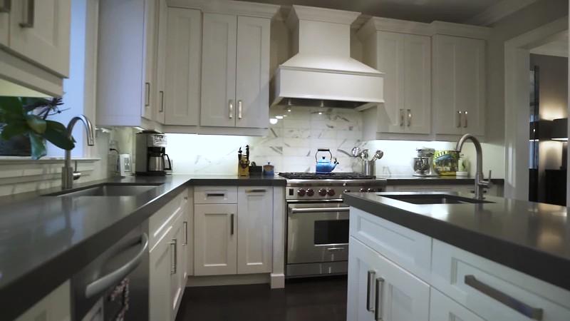 134 Strath Avenue Toronto Real Estate Video BRANDED.mp4
