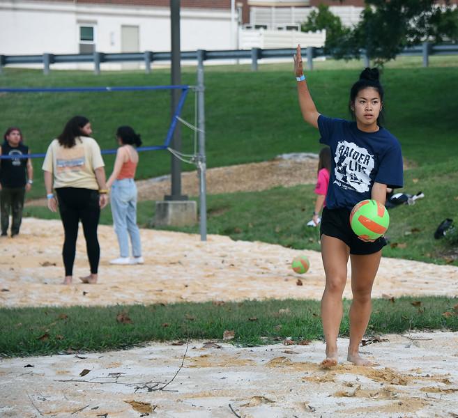 BigRedBBQ_Volleyball_ADJ_749.jpg