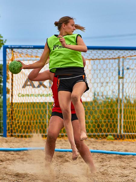 Molecaten NK Beach Handball 2017 dag 1 img 627.jpg