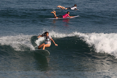Roxy Pro 2011-COMPETITION