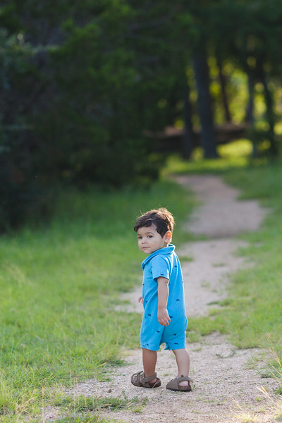Santi 20 months.jpg
