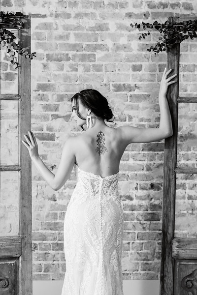 New Orleans Styled Shoot at The Crossing-74.jpg