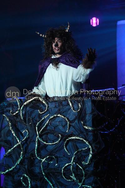 DebbieMarkhamPhoto-Opening Night Beauty and the Beast117_.JPG