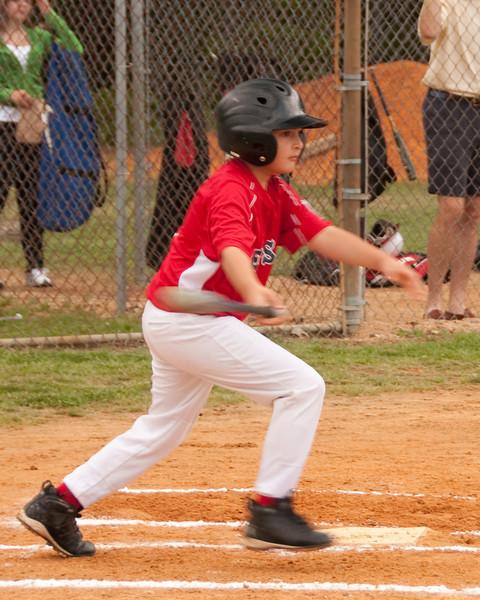 20090516_Baseball_0131.jpg