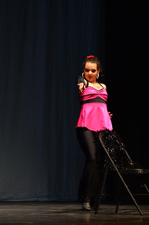 105 Popular - Center Stage Dance Company