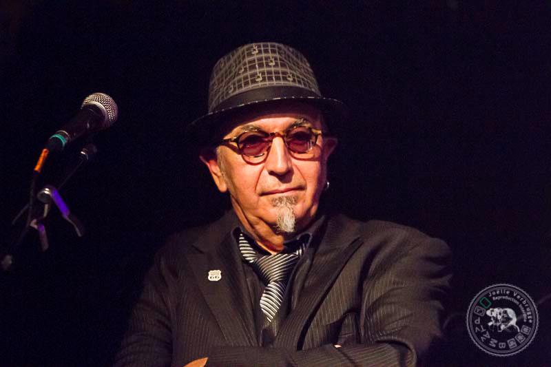 JV - Austin Blues Band - 010.jpg