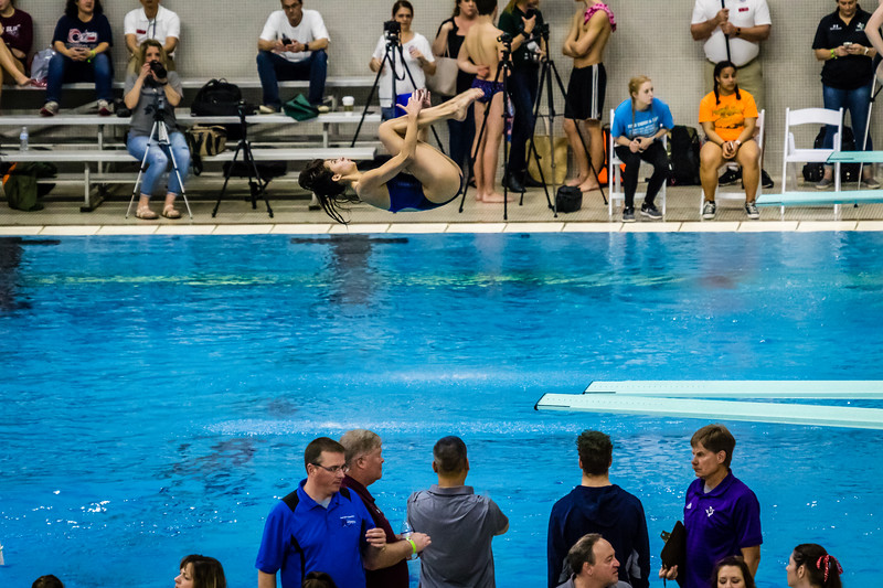 2018 UIL 5A State Swimming & Diving Championship-61.jpg