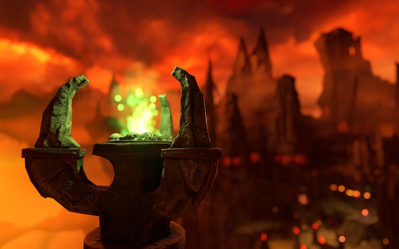 Doom_Screenshots (29).jpg
