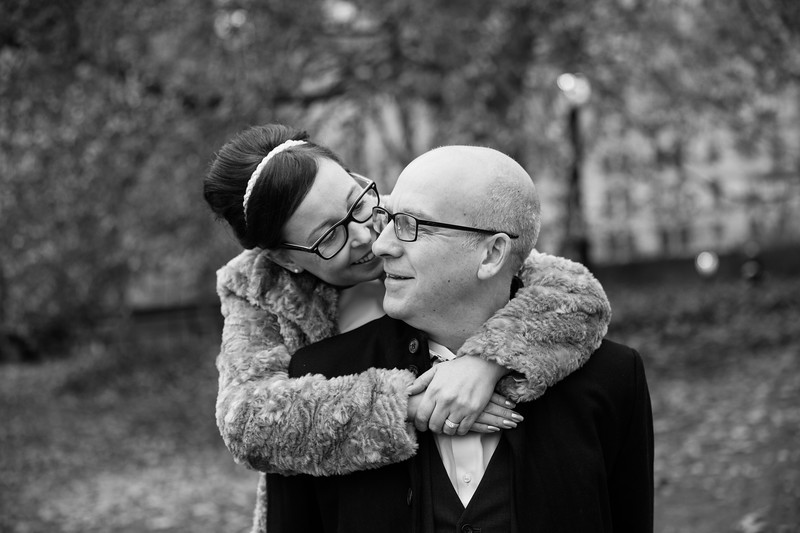 Central Park Wedding - Amanda & Kenneth (72).jpg