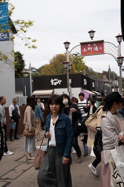 20190411-JapanTour-4201.jpg