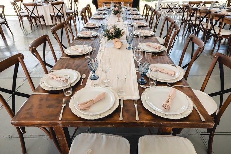 Wedding Planner Adriana Tavernini Bodegas Viñedos de Cote (Alta Resolución)-21.jpg