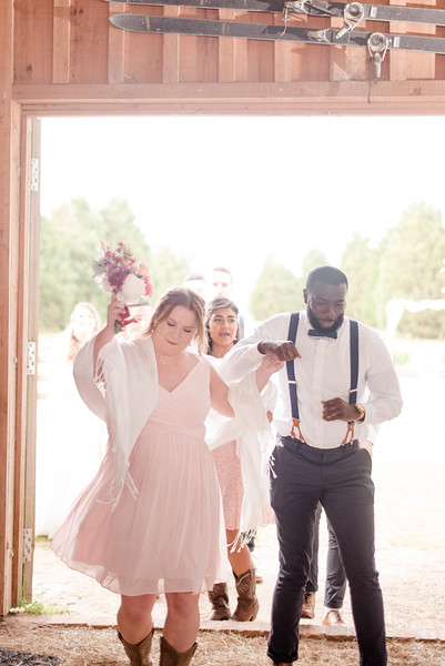OBerry-Wedding-2019-0796.jpg