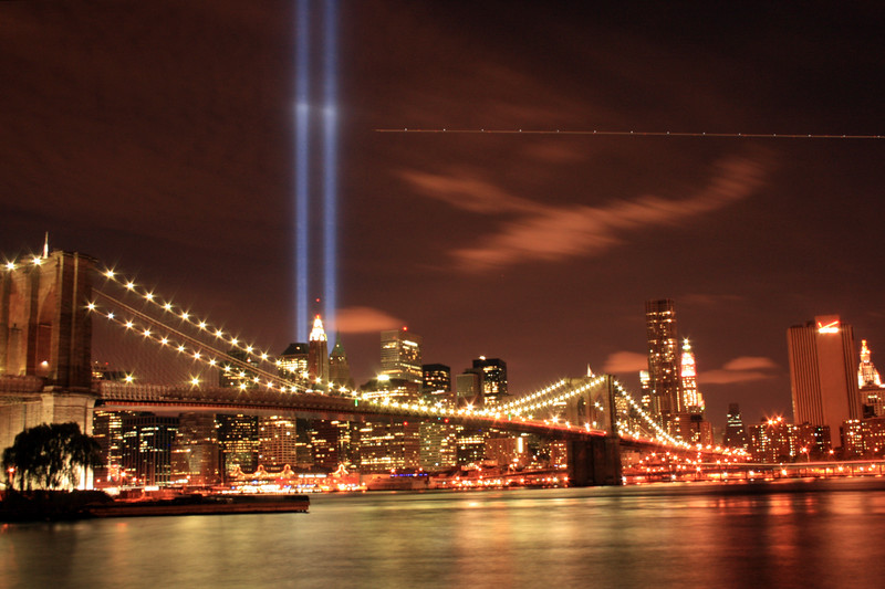 Remembering 9-11 IMG_8186.jpg