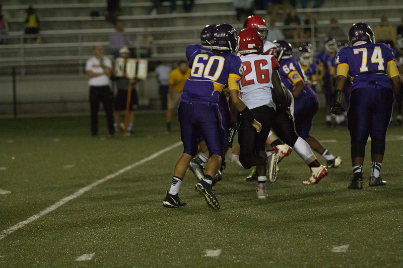 NAFO-JV-vs-NorthWestern-2017_8.JPG