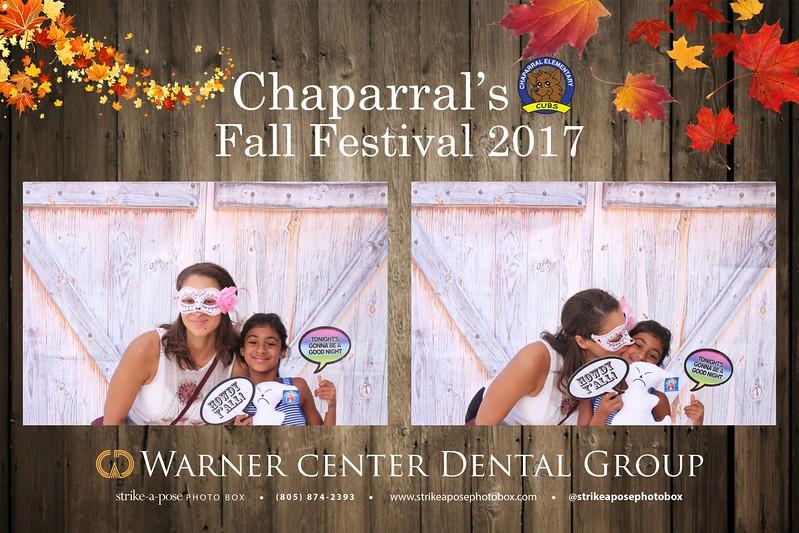 Chaparral_fall_festival_2017_Prints_ (27).jpg