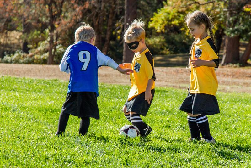 11-02 Soccer-210.jpg