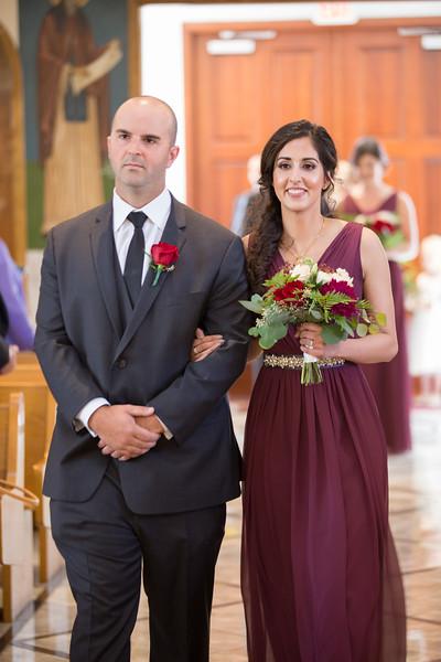 Kacie & Steve Ceremony-37.jpg