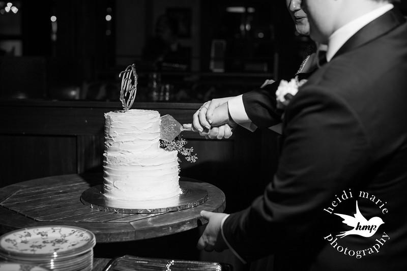 H&B_Wedding-997.jpg