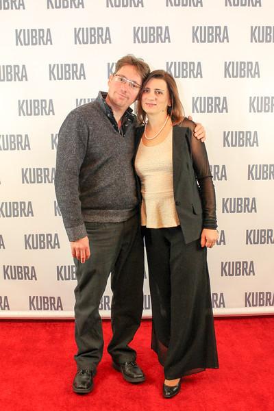 Kubra Holiday Party 2014-115.jpg