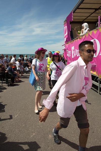 Brighton Pride 2015-225.jpg