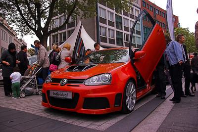 03.05.2009-Autos-In Bochummitte