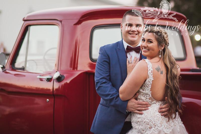 Central FL wedding photographer-3756.jpg