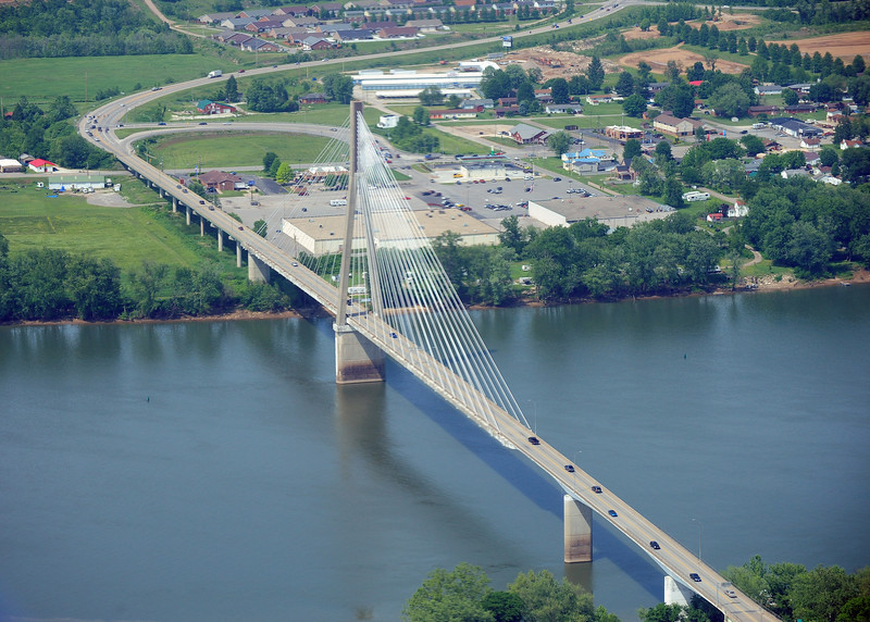 Ohio River Bridge6009.jpg
