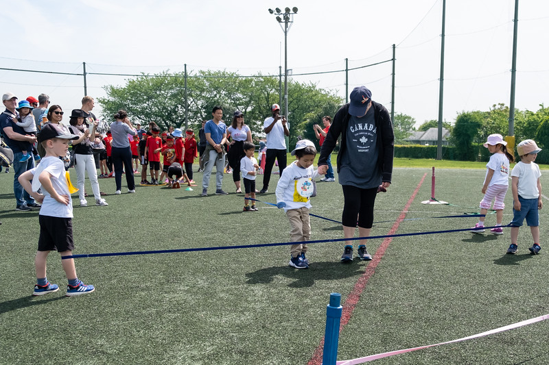 Elementary Sports Day 2019 YIS-7968.jpg