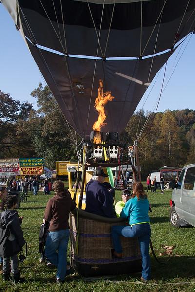 2012-10-20 Carolina BalloonFest 498.jpg