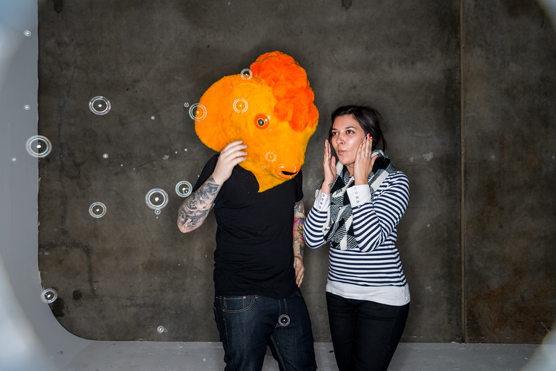 131210 - Birthday photobooth - 1861.jpg