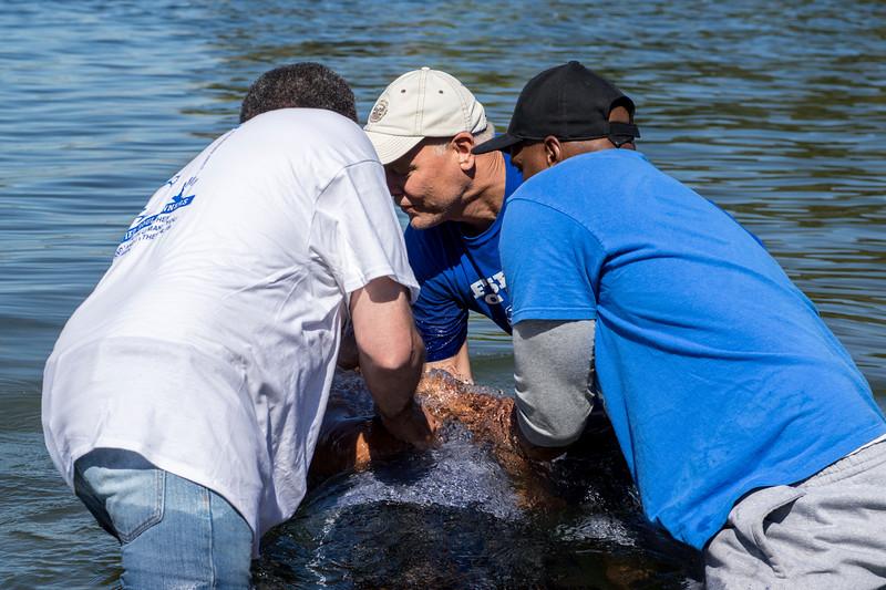 Fishers of Men Baptism 2019-95.jpg