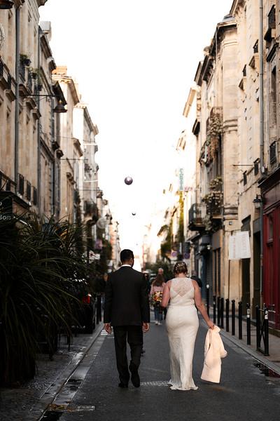 Awardweddings.fr_pre-wedding__Alyssa  and Ben_0511.jpg