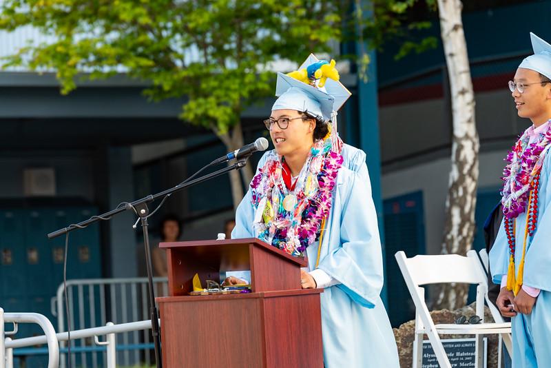 Hillsdale Graduation 2019-10314.jpg