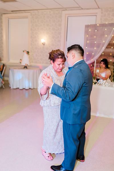 © 2015-2020 Sarah Duke Photography_Herrera Wedding_-902.jpg